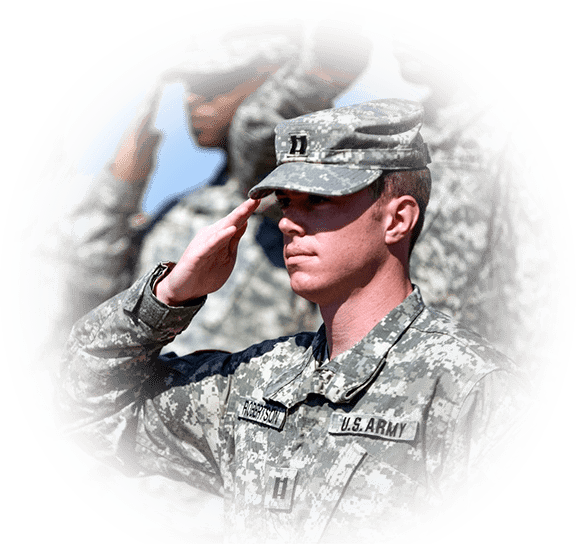 army_salute - Sippin Energy Products