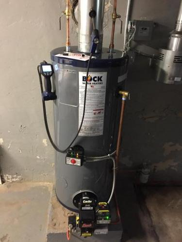 Hot Water Systems Media Gallery Sippin Energy Products